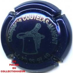 COUTELAS-MANFAIT04a LOT N°10871