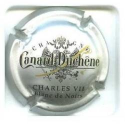 CANARD DUCHENE072 LOT N°1760