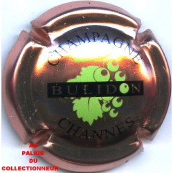 BULIDON02 LOT N°10885