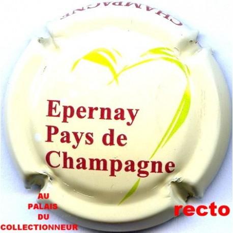 EPERNAY13 LOT N°10890