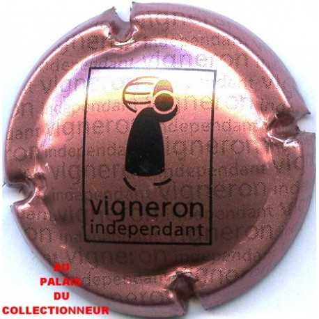 VIGNERON INDEPENDANT09 LOT N°10892