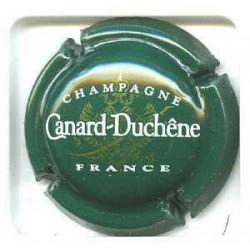 CANARD DUCHENE075 LOT N°1762