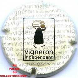 VIGNERON INDEPENDANT10 LOT N°10893