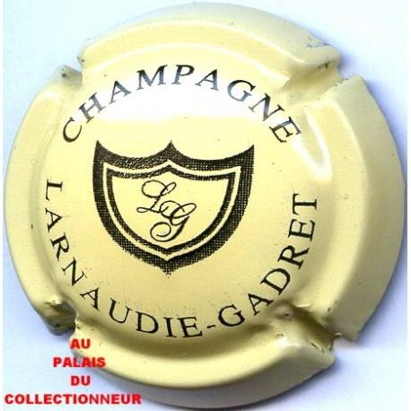 LARNAUDIE-GADRET03 LOT N°10936