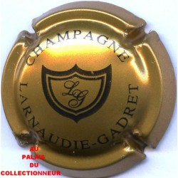 LARNAUDIE-GADRET04 LOT N°10937