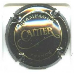 CATTIER006 LOT N°1774