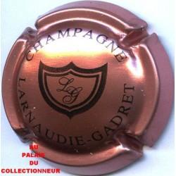 LARNAUDIE-GADRET05 LOT N°10938