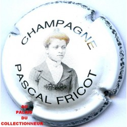 FRICOT PASCAL007 LOT N°10944