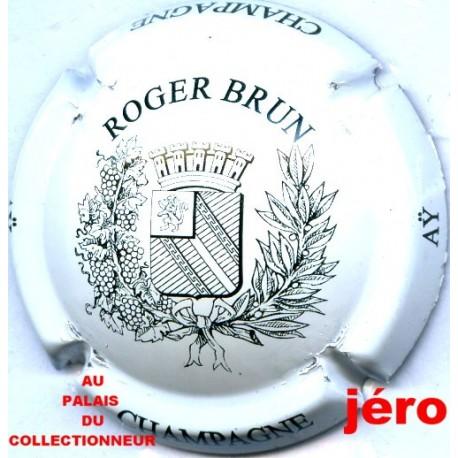 BRUN ROGER 31 LOT N°9371