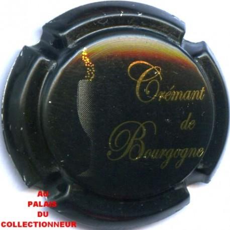 03 CREMANT DE BOURGOGNE 22a LOT N°10959
