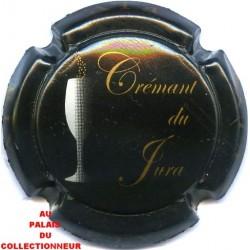 05 CREMANT DU JURA 21a LOT N°10960
