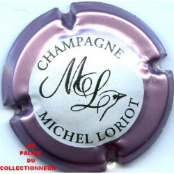 LORIOT MICHEL17 LOT N°10729