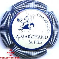 MARCHAND A.et Fils 01 LOT N°10977