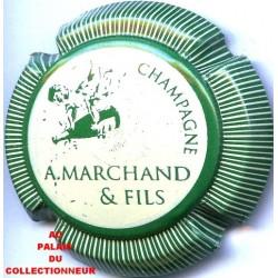 MARCHAND A.et Fils 02 LOT N°10978