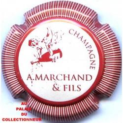 MARCHAND A.et Fils 03 LOT N°10979