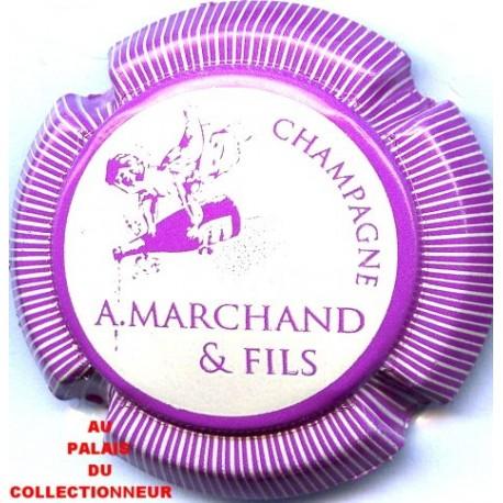 MARCHAND A.et Fils 04 LOT N°10980