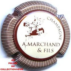 MARCHAND A.et Fils 05 LOT N°10981